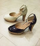 Trend Shoes Collection1