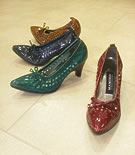 Trend Shoes Collection2