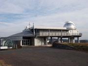 美星天文台