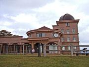 西はりま天文台
