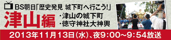 main_banner.PNG
