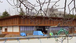2月20日 津山弓道連盟