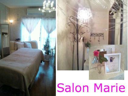 Salon Marie エステティック