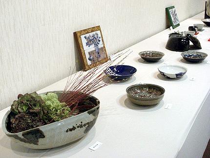 shiraishi_yakimono_000.jpg