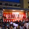 川崎町内会納涼祭