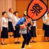 音楽祭9月11日市民コンサートⅡ合唱・室内楽コンサート