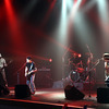 音楽祭9月11日市民コンサートⅢロックコンサート