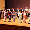 音楽祭9月21日音楽プレゼント勝北文化センターの報告