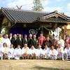 川崎八幡神社秋の大祭