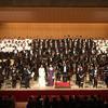 音楽祭9月25日クロージング・コンサート