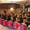 音楽祭9月24日市民コンサートブラスフェスティバルの報告