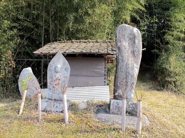 kaidou1.jpg