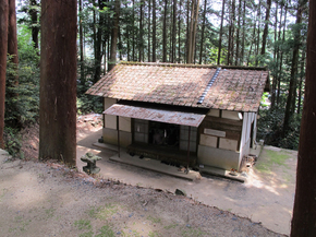 kokushi3.jpg