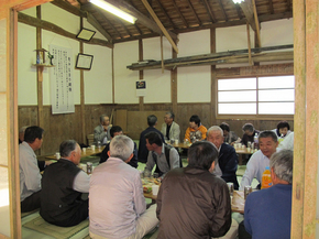 kokushi7.jpg