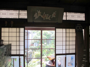 m_nakaniwa.jpg