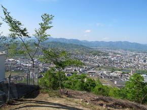 shinai5.jpg