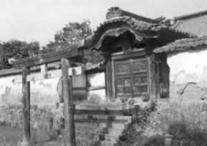 愛山44.jpg