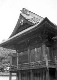 愛山55.jpg