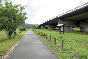 haiji6.jpg