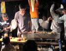 yakitori3.jpg