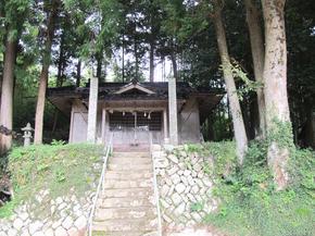 三室拝殿2.jpg