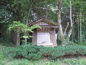 三室神社1.jpg