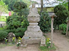 地蔵菩薩.jpg
