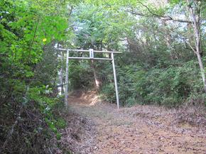 木山神社.jpg