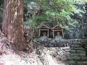 河井末社神.jpg