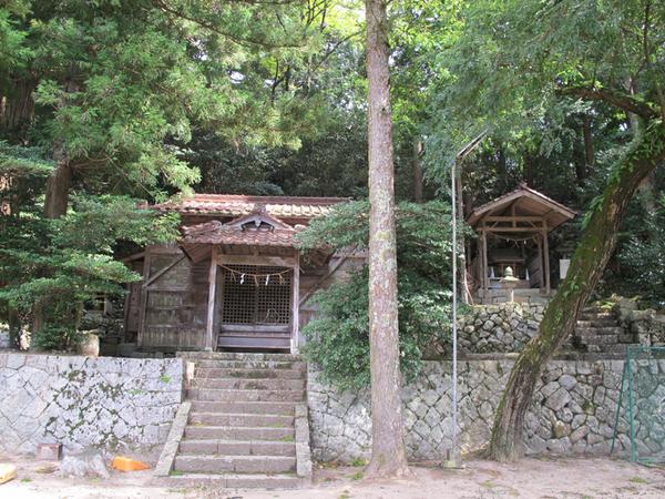河井神社1.jpg