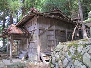 河井神社2.jpg