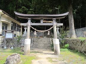 河井神社5.jpg