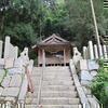 物見神社(加茂)