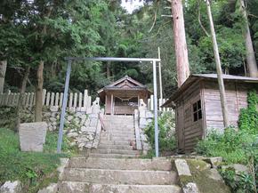 物見神社2.jpg