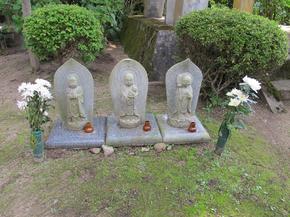 福善寺地蔵.jpg