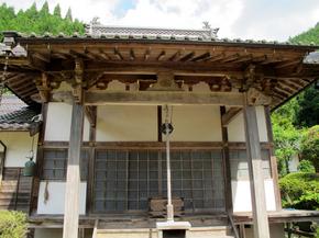 福善寺本堂2.jpg
