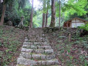 青柳階段1.jpg