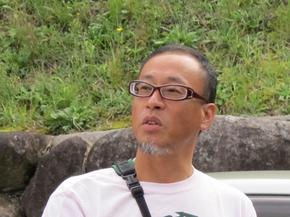 nishiguchi2.jpg