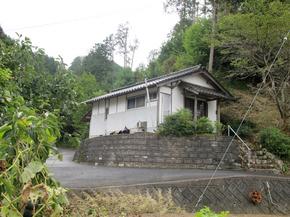 yakuishidou1.jpg
