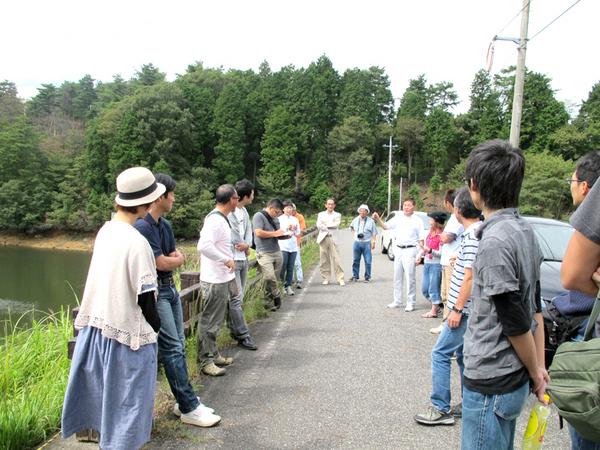 yousuiro3.jpg