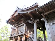 二松本殿2.jpg