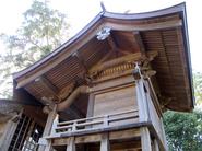 二松本殿3.jpg