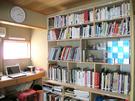 書棚.jpg