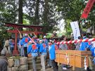 kajinami12.jpg