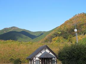 山10.jpg