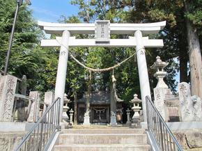 朝吉神社.jpg