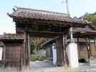 本山寺12.jpg