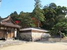 本山寺14.jpg