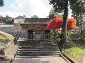 本山寺2.jpg