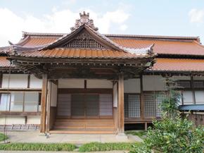 本山寺20.jpg
